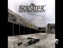 Noisuf-X - Fulfill Its Promise
