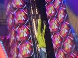 Дуэт Twins,Альбина Джанабаева + Эльгиза Каражанова + Казеева Диана,МаргоSwan + Никита Златоуст,Никита Златоуст и Alessandra(#Жар