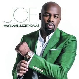 JOE альбом Hello