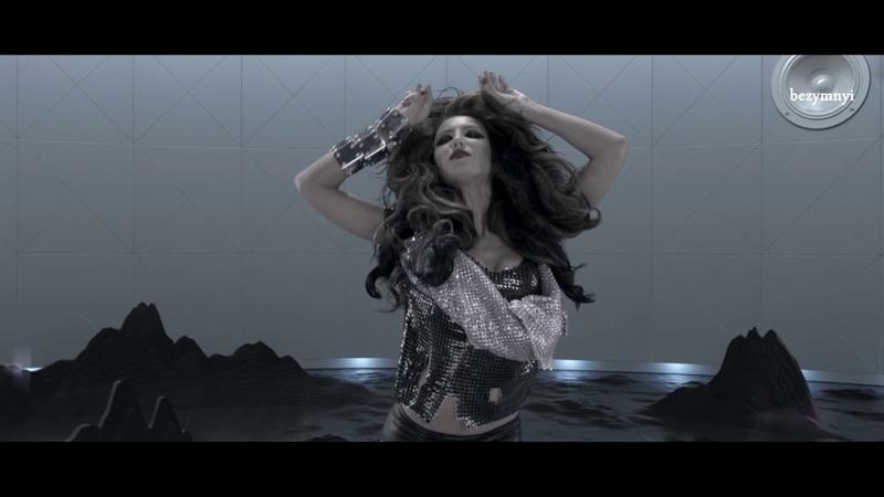Ice MC - Think About The Way (Pirogov Deep Edit 2k19) [Video Edit]
