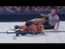 Randy Orton vs Dolph Ziggler SmackDown August 31 2012