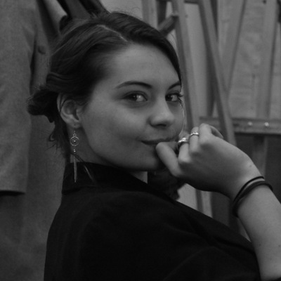 Саша Пашук