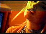 Настя Кудри - Mayday (Премьера клипа 2018)