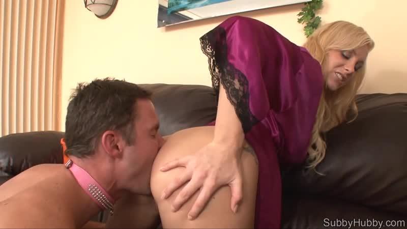 после свадьбы допустила к попе лизать порно трудно