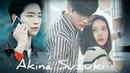 ► Seo Kang Joon ♥ JOY 서강준 ♥ 박수영 Чёрные розы