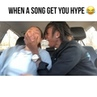 "Nyyear Price on Instagram: ""😂😂😂That Fbg Slide Song Got Me Goin Crazy 😂😂😂 Tag Someone Like This @itssjalyn_ relationshipgoals couplegoals baegoal..."