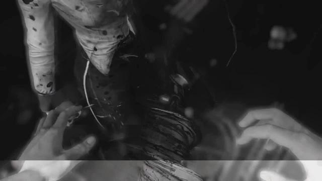 ДОКА 2 - gameplay trailer наматывание кишок !!10 минут!!