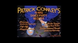Patrick Cowley's Hi-Nrg Dance Party Megamix (By SpaceMouse) 2018