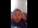 Никита Скрыль - Live
