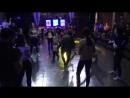 2Фестиваль уличных танцев - NG - Разминка 21.01.2018 Нижнекамск