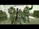 Основной версией трагедии на полигоне в Ровенской области является Путин Минобороны Украины.