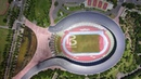 高雄世運主場館(國家體育場) World Games Stadium KAOHSIUNG