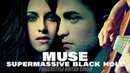 Muse - Supermassive Black Hole (fingerstyle guitar cover)