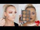 10 best ways how to contour and highlight face videos collection by @melissasassinemakeup
