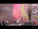 Guano Apes - Rock Am Ring 2012