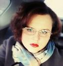 Екатерина Огрохина