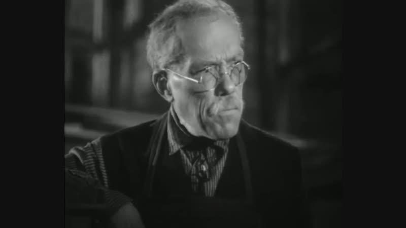 Мальчик с окраины (1947)