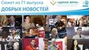 Артисты украинского шоу-бизнеса о Любви. АЛЛАТРА ТВ на презентации клипа Поля Манондиза