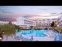 Отель Kemer Dream 4*/Турция, Кемер/ Обзор отеля