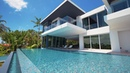 Property Showcase | 370 S Hibiscus Drive, Miami Beach