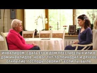 Людмила Поргина: