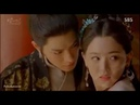 Moon Lovers = Девочка моя = Wang So - Hwangbo Yeon-hwa