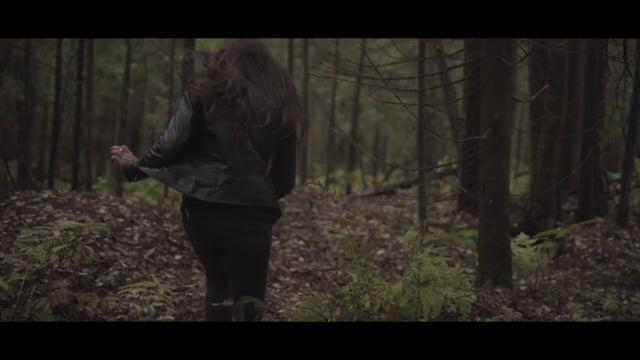 Трейлер фильма Самое темное время (к/м, 2019)