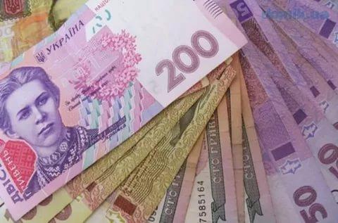 В Лисичанске подписали решение о соцвыплатах