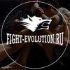 Fight-Evolution.ru-товары для бокса,самбо,ММА