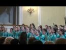 2016.05.22 Е.ПОДГАЙЦ-ПО ЗЕЛЁНЫМ ХОЛМАМ ОКЕАНА.