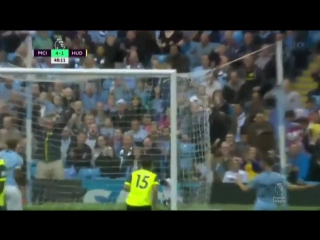 Premier League Top 10 Goals of the Week 02 – 21_08_2018