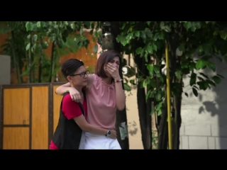 The Rich Man's Daughter_ Full Episode 31 (with English subtitle).mp4