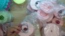 ♥ Обзор закупки ♥ Силиконовые формы ♥ Совместные покупки ♥ Товары для мыловарения ♥