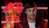 Yeah Boy Show о турнире ACB 89: интервью с Альбертом Дураевым, аналитика и прогнозы!