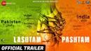 Lashtam Pashtam | Official Trailer | Om Puri | Dolly Ahluwalia | Tisca Chopra | Manav Bhalla