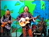 Калинов Мост - Пойдем со мной (ДК Прогресс, 2000)
