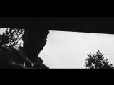 Tchami x Malaa - Kurupt