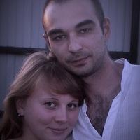 Яхиббаев Эдуард
