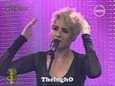 Yo Soy ROXETTE It Must Have Been Love (13/09/2012) Yo Soy Tercera Temporada