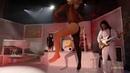 Sia - Big Girls Cry (live at SoundClash)
