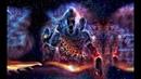 Om Shiva Universe IV Part 4 ॐ Goa Progressive Psytrance Mix ॐ Hindu Trip Set ॐ