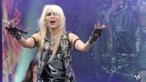 Doro - All We Are - Live Werner Rennen 2018