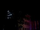 19:26 лазерное шоу 23.09.18 Севастополь вид справа2