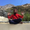 Йога-тур в Бадринатх с Мастером Кешав Дев