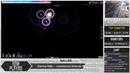 Live Gayzmcgee Dancing Dolls monochrome Asterisk Remix Scythe 1st DT FC 99 04% 754pp FC