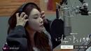[MV] 청하 (CHUNG HA) – 너였나 봐 (It's You) (여우각시별 (Where Stars Land) OST Part.1)
