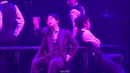 180707 EXO(엑소)-PLAYBOY(SUHO Solo)full@The EℓyXiOn in Malaysia[fancam]
