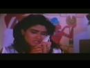 Неудачник из Бомбея.Индийский фильм. 1993 год.