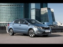 замена передних амортизаторов на Kia Rio/Hyundai solaris