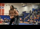 NWA Smoky Mountain TV - 29.03.2014